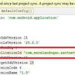 AndroidStudio-java-kodlar-playstore-yazilim-package-appid-degistirme5 - Kopya