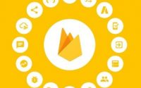 firebase-hata-kodlari-ayiklama-login-permission-denied-auth-error-swift-android