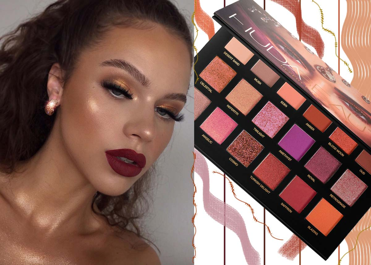 23 Best Eyeshadow Palettes in 2020 for Every Budget & Eye Look