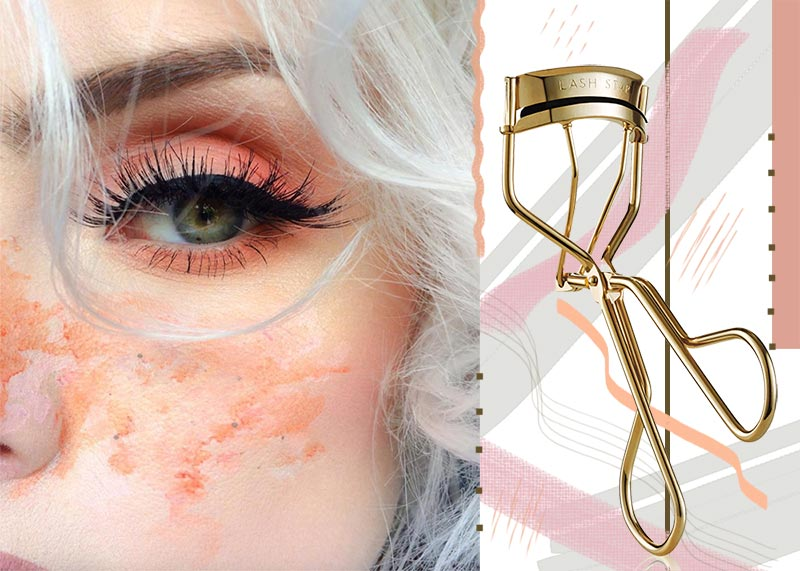 How to Use an Eyelash Curler: 11 Best Eyelash Curlers to Buy