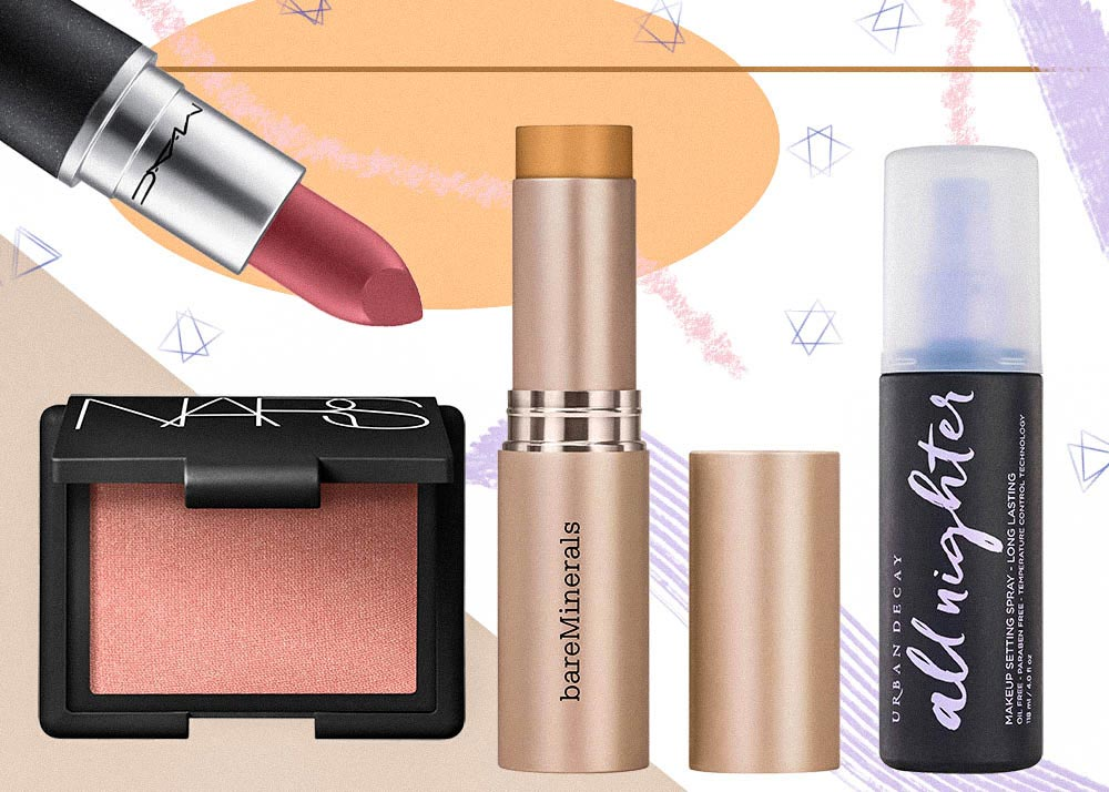 Top 11 Nordstrom Makeup Products to Add to Your Beauty Kit in 2020