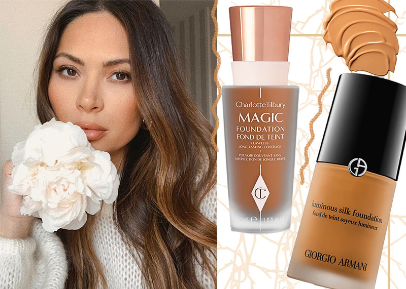 Ultimate Guide to Makeup for Dry Skin